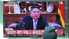 In his New Year speech, Kim warns N. Korea could change approach with US