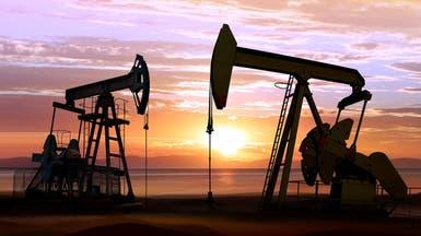 النفط يهبط 1% دون 60 دولارا مع تراجع التجارة الصينية