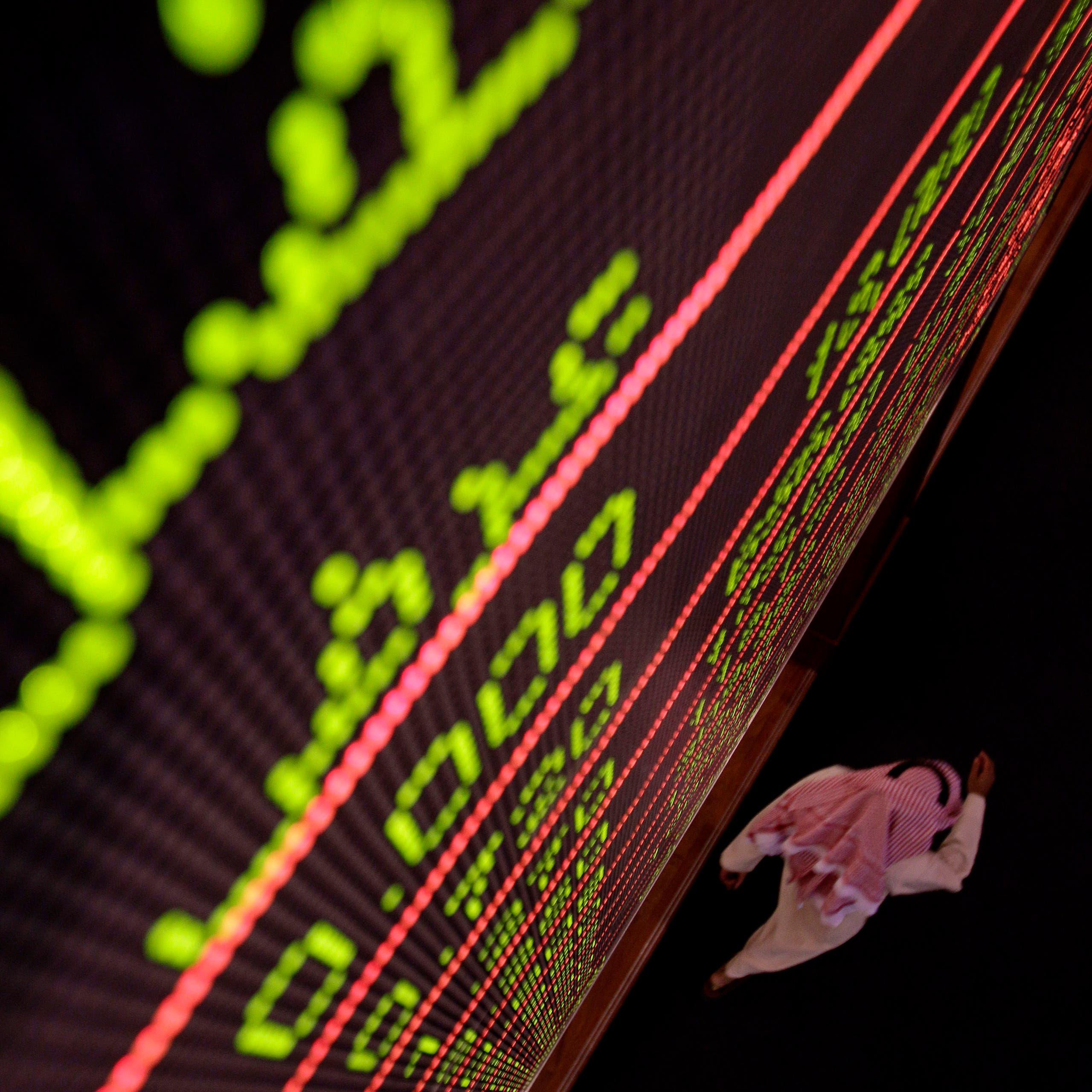 المكاسب القوية للأسهم العقارية تقفز بمؤشر سوق دبي 2.6%