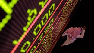 ما هي إمكانية تخارج الشركات من سوق الأسهم؟