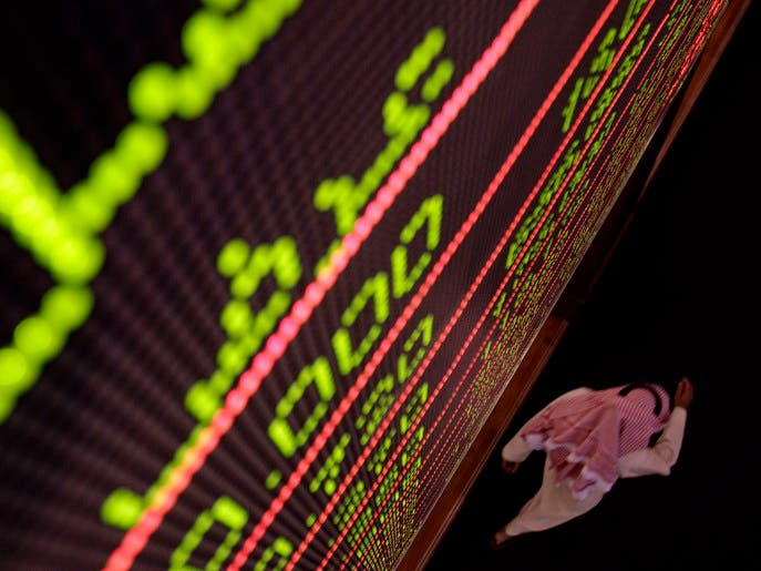 أسواق الإمارات تتفاعل إيجاباً مع عودة الحركة الاقتصادية