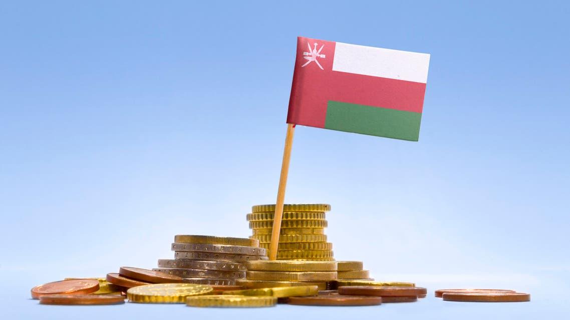 عمان اقتصاد