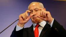 اسرائیل ایران کے خلاف لڑائی میں عربوں کا اتحادی ہے: نیتن یاہو کا دعویٰ