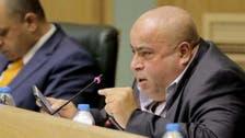 جنسی جرائم کے ملزموں کی معافی کے حامی اردنی سیاست دان پرعوام برہم