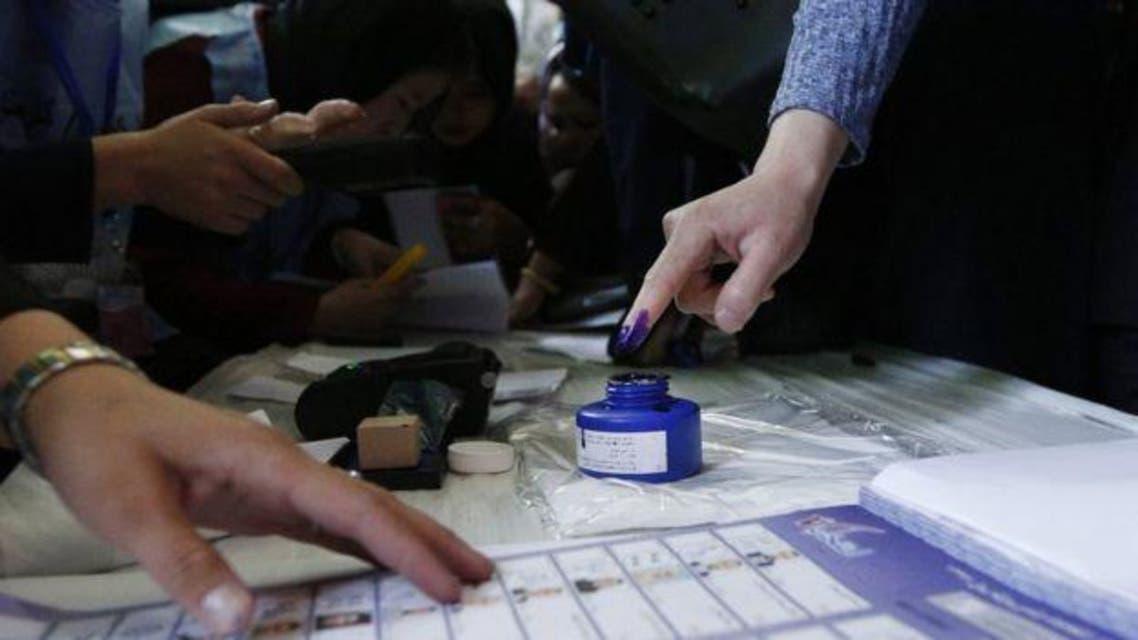 آیا انتخابات ریاست جمهوری افغانستان در سال 2019 برگزار خواهد شد؟