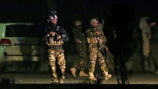 دفتر شورای امنیت ملی افغانستان: کاهش خشونت از ساعت 12 امشب آغاز میشود