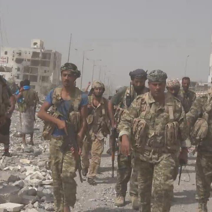 الحديدة.. مصرع 4 حوثيين وجرح آخرين بينهم قيادي بارز