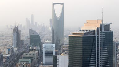 """كيف يستفيد الاقتصاد السعودي من نظام """"الإقامة المميزة""""؟"""
