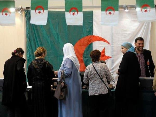 انتخابات الجزائر.. تراجع عن التأجيل وبوتفليقة سيترشح