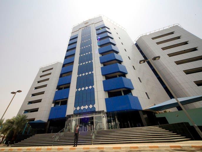 السودان يحل إدارة البنك المركزي.. تريليون جنيه للدولة