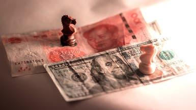 إلى أين يتجه ملف المفاوضات التجارية بين الصين وأميركا؟