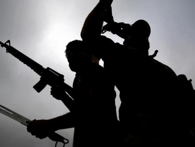 مقتل متشدد تونسي في غارة بطائرة مسيرة شمال غرب سوريا