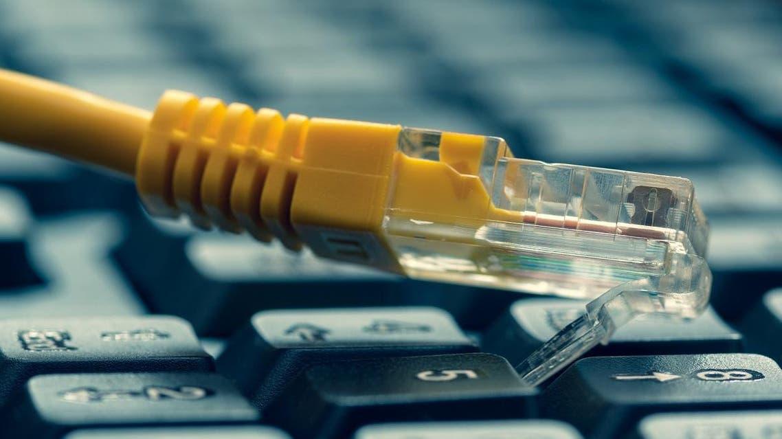 internet (Shutterstock)