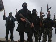 حركة حراس الدين من إدلب لصلاح الدين.. مغازلة القاعدة