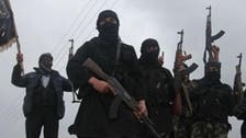 Is Iraq's 'Guardians of Religion' aiming for a 'Sunni region'?