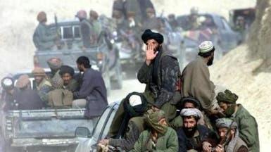 لأول مرة.. مقتل مسلحين إيرانيين بصفوف طالبان أفغانستان