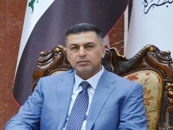 مصادر: رئيس العراق يكلف العيداني بتشكيل الحكومة الخميس