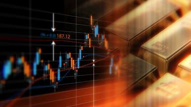 أسعار الذهب تسجل ذروة أسبوع مع تحول الدولار للانخفاض