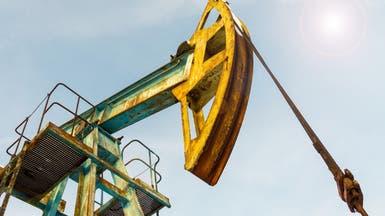 النفط يواصل مكاسبه ويسجل أعلى مستوى منذ 13 نوفمبر
