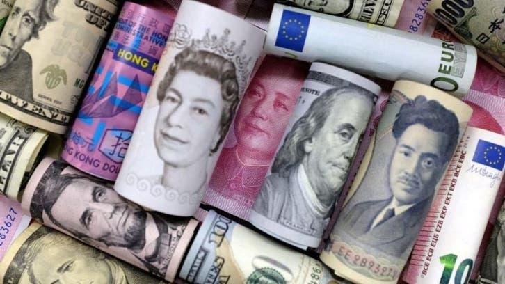 كيف سيتحرك الدولار والإسترليني في 2020؟