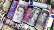 الدولار يقفز مع بحث المستثمرين عن الملاذ الآمن