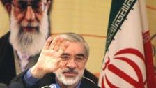 ایمنسٹی کا سابق ایرانی وزیراعظم میر حسین موسوی پر قیدیوں کے قتل عام کا الزام