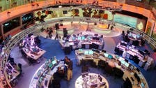 Will Al Jazeera English be 'ensnared' by this US media law?