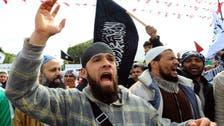 تونس.. كتيبة التوحيد والجهاد تنظيم جديد منشق عن داعش