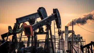 """""""غولدمان"""" يخفض تقديراته لسعر النفط في 2019"""