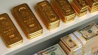 الذهب.. حيازات صناديق المؤشرات تزيد 166 طنا في يوليو
