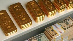 الذهب يستقر وسط مخاوف من تأجيل إبرام اتفاق تجاري