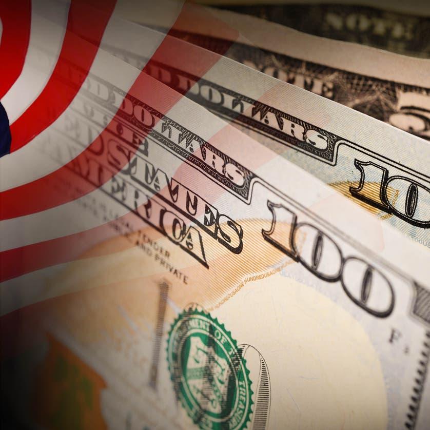 ارتفاع شهية المخاطر في أسواق العملات مع تحسن صحة ترمب