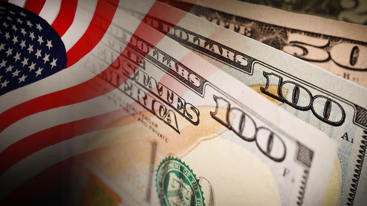 تحسن النظرة للاقتصاد الأميركي ينعش الدولار.. الصعود قد يتواصل