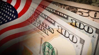 الدولار يعزز مكاسبة مع عزوف المستثمرين عن المخاطرة