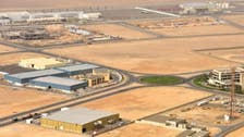 بالملايين.. هذه أشهر تسويات الأراضي في مصر مع شركات البناء!