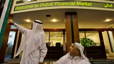 سوق دبي المالي: 3 إدراجات في البورصة قريبا