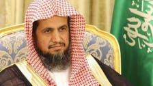 سعودی جیلوں میں کرونا سے بچائو کے لیے فول پروف انتظامات کی ہدایت