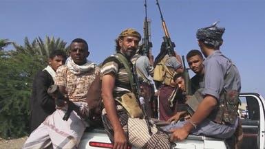 الحديدة.. قصف حوثي يستهدف مخازن الغذاء العالمي