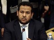 ليبيا..  أمر باعتقال عبد الحكيم بلحاج والجضران