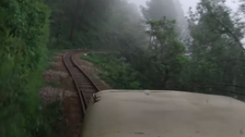 VIDEO: Why this India train is an engineering marvel