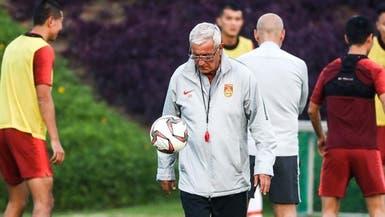كأس آسيا 2019.. عمالقة التدريب في صراع على اللقب القاري