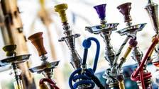 سعودی عرب میں گاہکوں کو شیشہ فروخت کرنے کی مشروط اجازت مل گئی