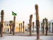 لن تصدق أن هذه الصور الرائعة من وسط العوامية السعودية