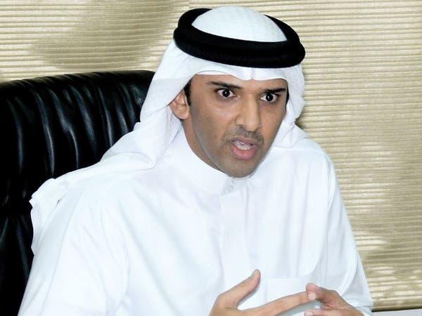 رئيس الاتحاد البحريني: مستقرون فنياً مع سوكوب