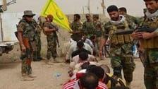 عراق : الحشد الشعبی ملیشیا کی خفیہ جیلیں ایک بار پھر توجہ کا مرکز