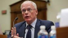 US Syria pointman to also serve as anti-ISIS envoy