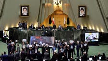 Iranian parliament member: US has never been worthy of negotiations