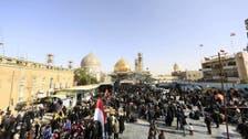 العراق..مجلس صلاح الدين يحذر من تحول سامراء لموصل ثانية