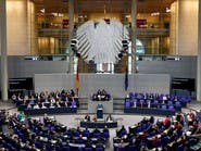 بعد الاختراق الضخم للبيانات.. ألمانيا تبحث عن الأدلة
