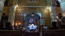 January 7 set to be public holiday in Egypt marking Coptic Christmas